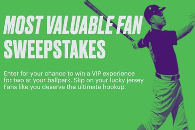 MLB-Sweepstakes.jpg
