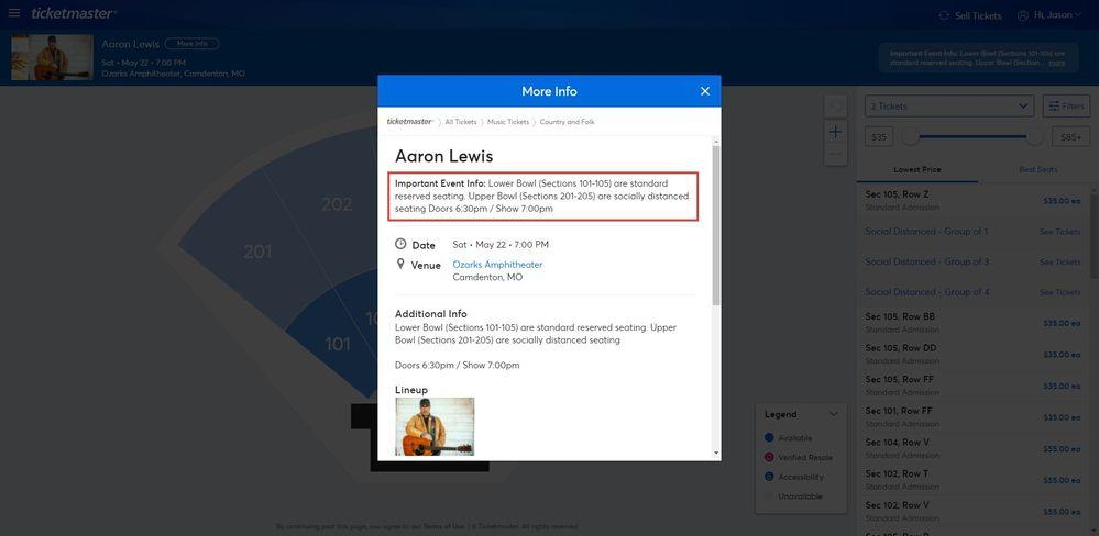 Screenshot of Tickets _ Aaron Lewis - Camdenton, MO at Ticketmaster.jpg