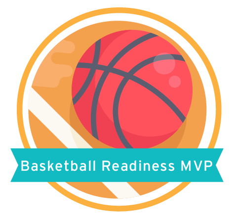 Basketball Readiness