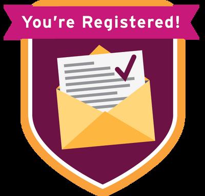 Badge_Registered.png