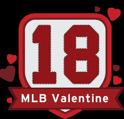 Community_2018_MLBValentine2018.png