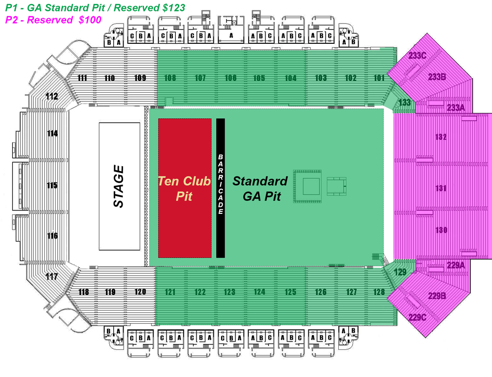 Pearl Jam Missoula Seating Chart.png