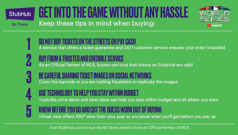 ws-general-buying-tips.png