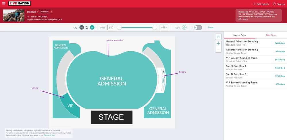 Screenshot of Tickets _ Tritonal - Hollywood, CA at Live Nation.jpg