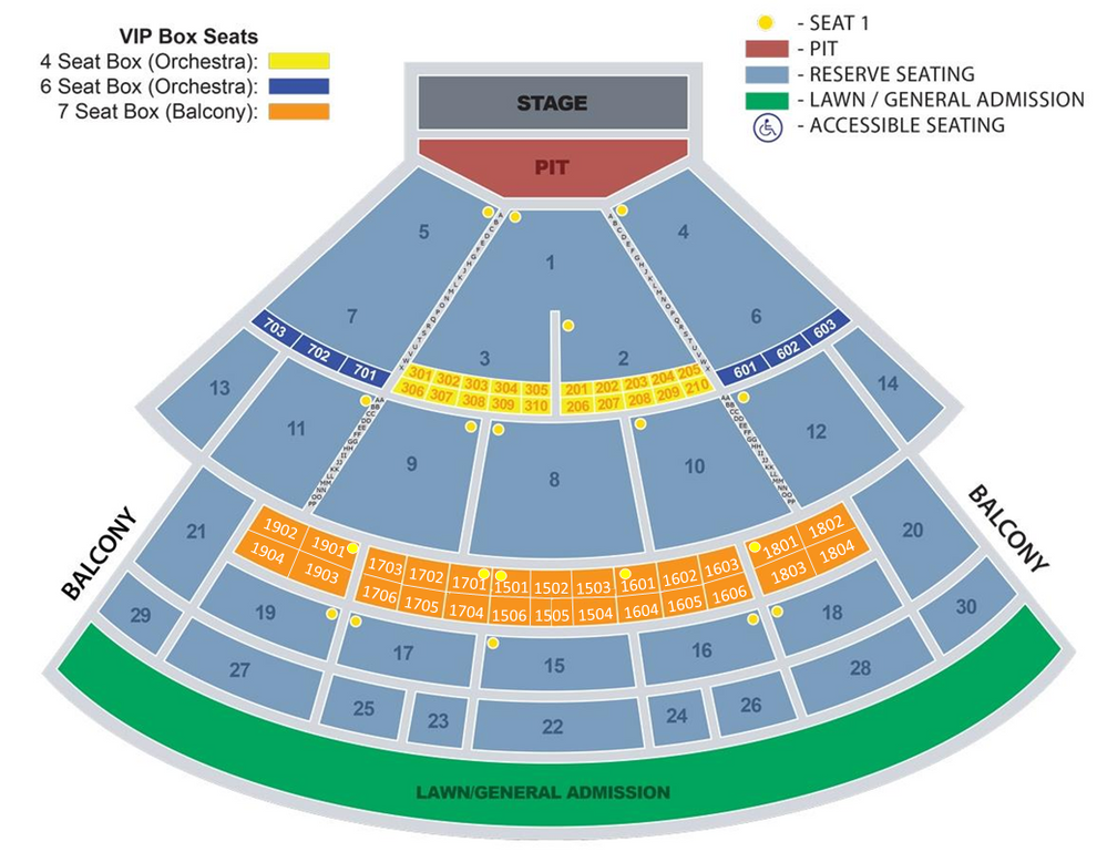 1501 Png I Added New Photo Of Seating Chart