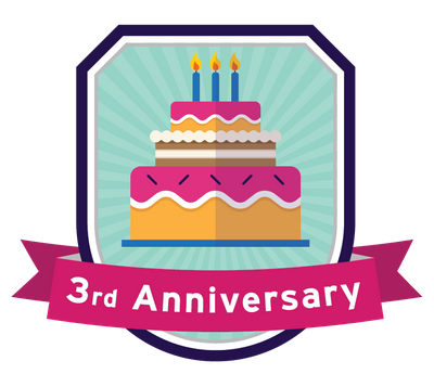 Badge_Anniversary 3.png