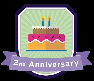 Badge_Anniversary 2.png