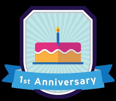 Badge_Anniversary 1.png